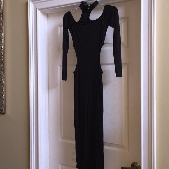Goodtime Dresses & Skirts - Goodtime  dress
